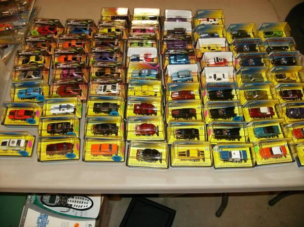 Ho Scale Slot Cars For Sale In Marion Iowa Classified