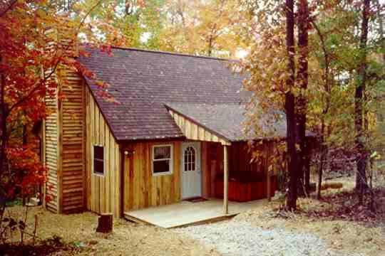 hocking hills cabin getaway for sale in logan ohio