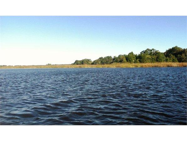 Hollywood, SC Charleston Country Land 340.000000 acre