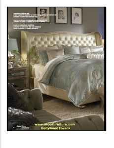 swank bedroom furniture free white glove delivery louisville