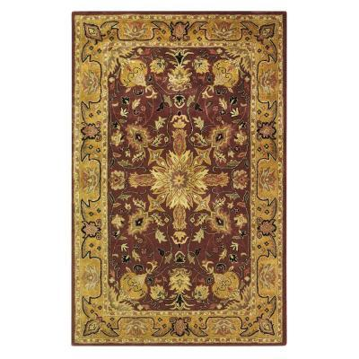 home decorators rug sale 28 images home decorators