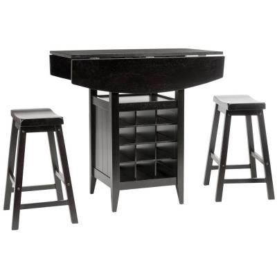 red bull pub table for sale in Ohio Classifieds & Buy and Sell in ...