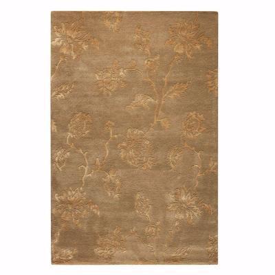Home decorators collection lancaster beige 8 ft x 11 ft for Home decorators rug sale