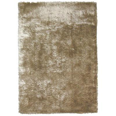 home decorators collection so silky sand 4 ft x 11 ft