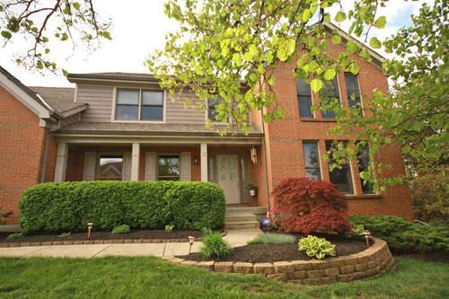home for sale 8099 eagleridge west chester ohio scott baker realtor 51 for sale in pisgah ohio. Black Bedroom Furniture Sets. Home Design Ideas