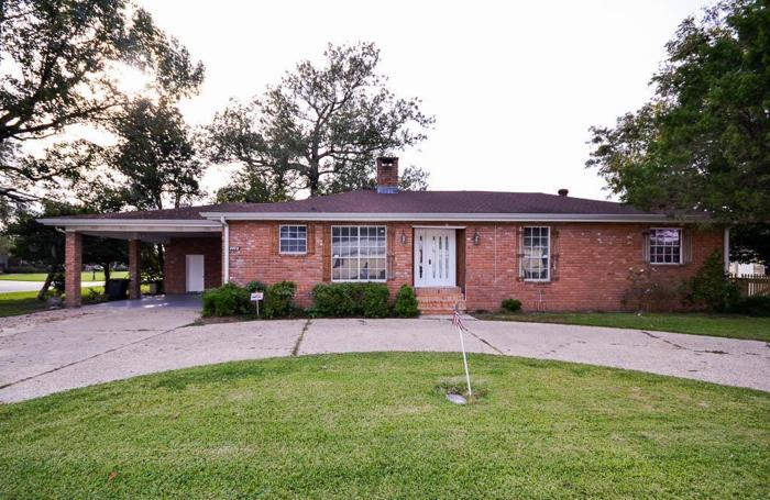 Home For Sale In Marrero