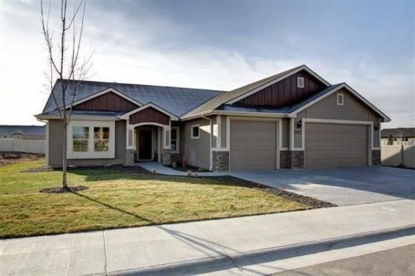 home for sale in reno nv for sale in reno nevada