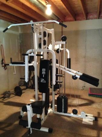 Impex home gym classifieds buy sell impex home gym across the