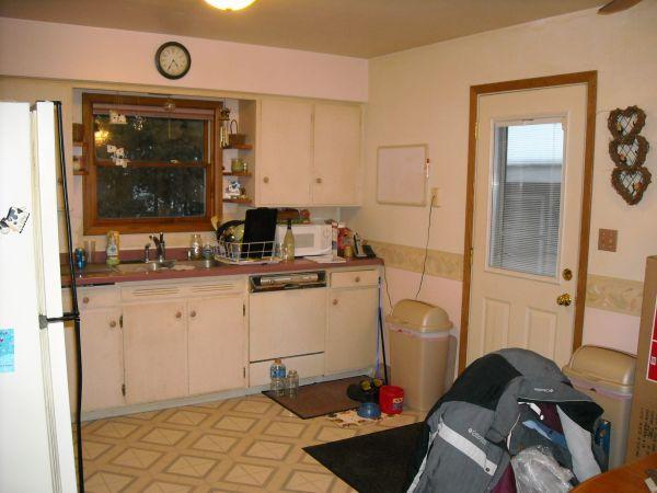 Home Repair Remodeling In Wausau Wisconsin Classified