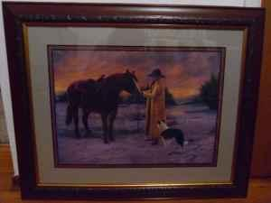 home interior cowboy pictures home interior cowboy pictures 28 images big home 18223