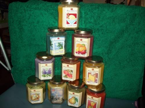 homeinterior candles for sale in liberty township ohio home interiors jar candles interior design