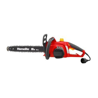 Chainsaw homelite classifieds buy sell chainsaw homelite across chainsaw homelite classifieds buy sell chainsaw homelite across the usa americanlisted greentooth Gallery