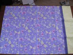 Homemade Pillow Cases Bellingham For Sale In