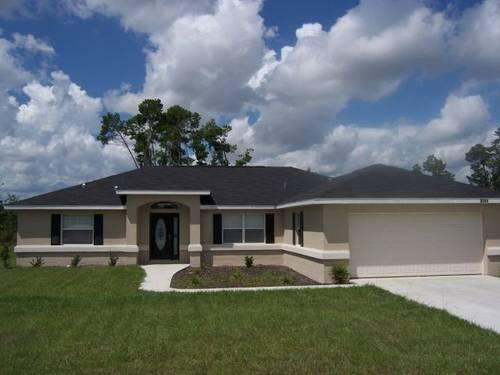 Homes for rent in sun valley sw ocala fl for sale in ocala for American homes for rent