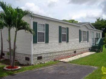 homestead 3 2 mobile home for sale in everglades national