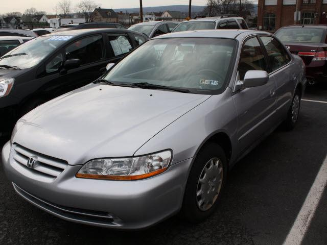honda accord lx 2002 2002 honda accord car for sale in scranton pa 4427157595 used cars on. Black Bedroom Furniture Sets. Home Design Ideas