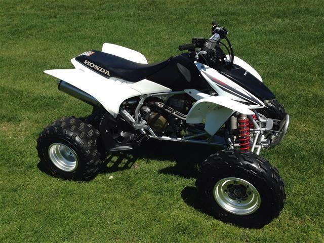 Honda Trx450r For Sale >> Honda ATV's ***65 used ATV's in stock*** for Sale in Frystown, Pennsylvania Classified ...