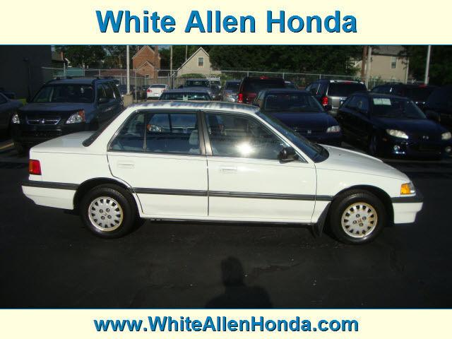 honda civic lx 1989 1989 honda civic lx car for sale in dayton oh 4421702543 used cars on. Black Bedroom Furniture Sets. Home Design Ideas