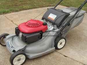 Honda Greenville Sc >> Honda Harmony HRM 215 Self Propelled - (lyman) for Sale in Greenville, South Carolina Classified ...