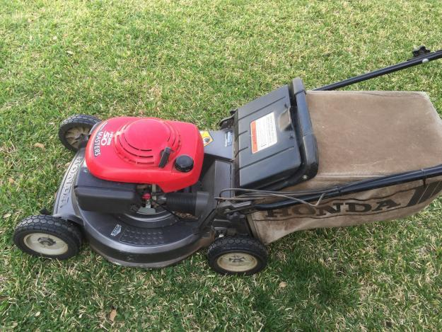 Self Propelled Lawn Mower Craftsman Clifieds Across The Usa Page 4 Americanlisted