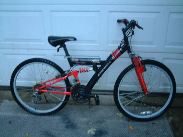 Bicycles For Sale In Kalamazoo Michigan New And Used Bike