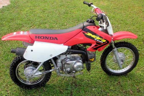 Motorcycles and Parts for sale in Green Cove Springs, Florida - new
