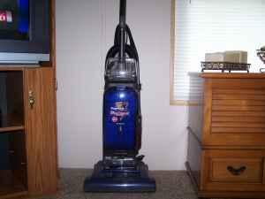 Hoover Windtunnel Supreme Classifieds - Buy & Sell Hoover