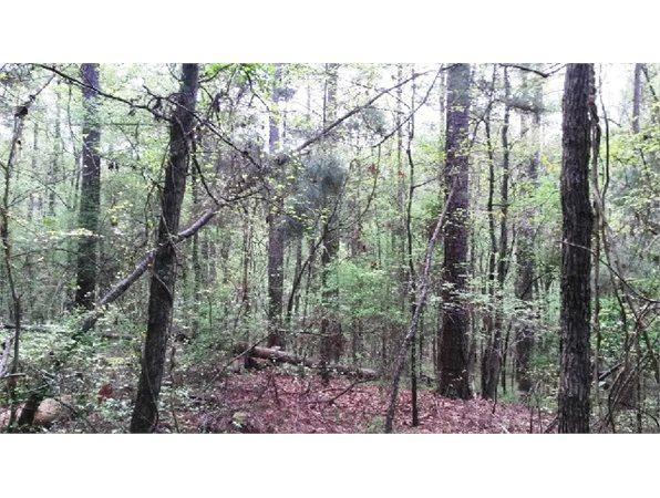 hope ar hempstead country land acre for sale in hope arkansas classified