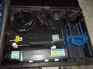 Hoppy Headlight Aimer Kit - (monkey junction) for Sale in ...