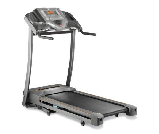 Horizon T101 Treadmill Programs: (Loxley) For Sale In Mobile