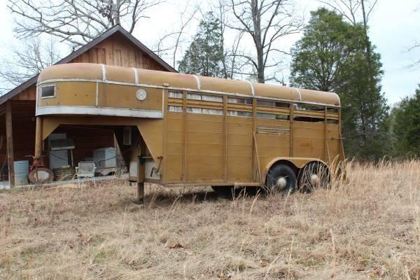 Mobile Homes For Sale Parsons Tn