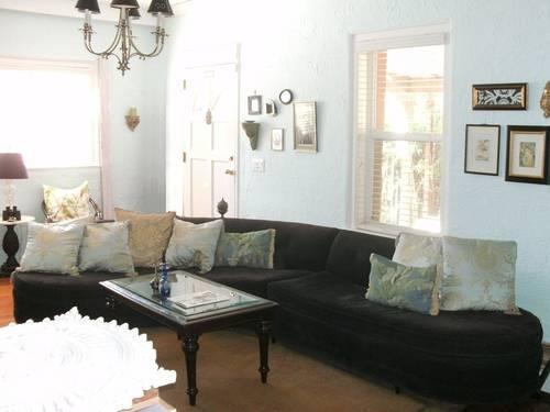 Wondrous Hot Authentic 50S Mid Century Sofa Hollywood Regency Art Machost Co Dining Chair Design Ideas Machostcouk