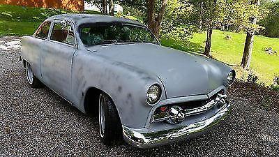 hot rod rat rod kustom chopped shoebox ford custom 1949 1950 1951 Ford Street Rods hot rod rat rod kustom chopped shoebox ford custom 1949