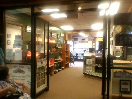 Commercial Property For Sale In Gatlinburg Tennessee
