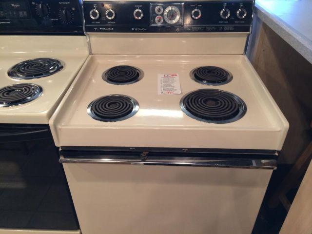 ef50275b9a9 gas range oven Kitchen appliances for sale in Washington - buy and sell  stoves