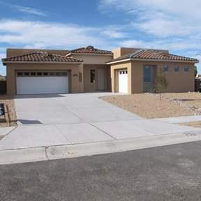 House for Sale in Bernalillo, New Mexico, Ref# 5692722