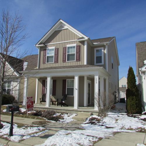 house for sale in dublin ohio ref 2573615 dublin oh 4324934484 single family homes for
