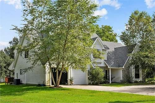 house for sale in harrison new york ref 3944061 for