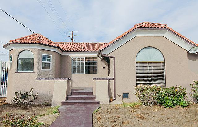 House for sale in los angeles buy this house with for for House to buy in los angeles