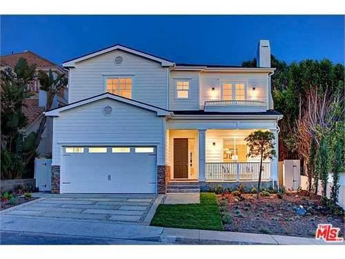 House for sale in los angeles california ref 5198537 for Los angeles ca homes for sale