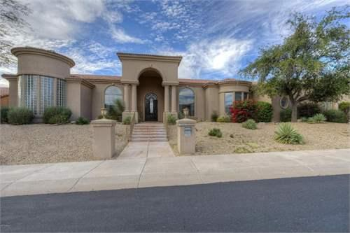 house for sale in maricopa arizona ref 5777665 for sale in maricopa arizona classified