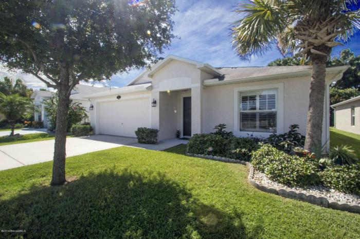 House for sale in melbourne florida ref 3052765 for for Big houses in florida