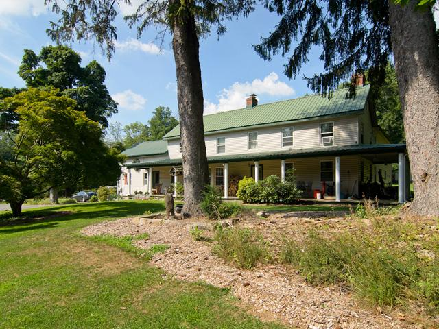 House for sale in monroe new york ref 2528330 for sale for House in new york for sale