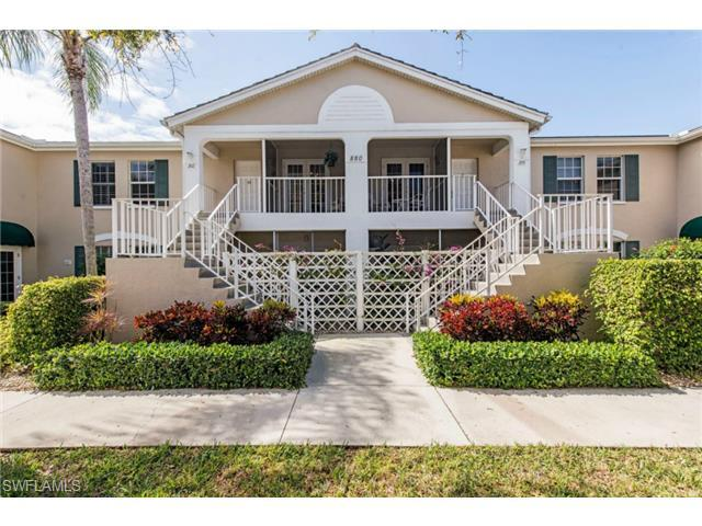 house for sale in naples florida ref 4745929 for sale in naples florida classified. Black Bedroom Furniture Sets. Home Design Ideas