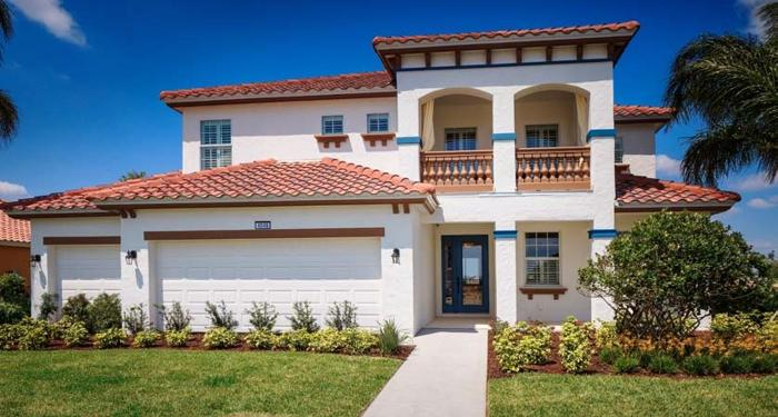 House for sale in orlando florida ref 2178462 for sale for Big houses in florida