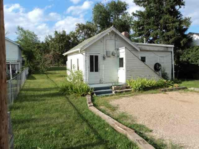 Mobile homes for sale by owner rapid city sd for Modular homes in south dakota