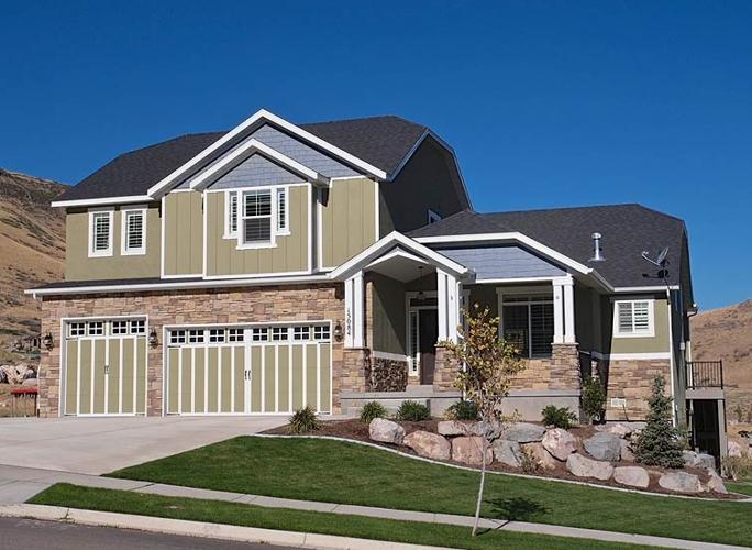 house for sale in salt lake city utah ref 3058941 for