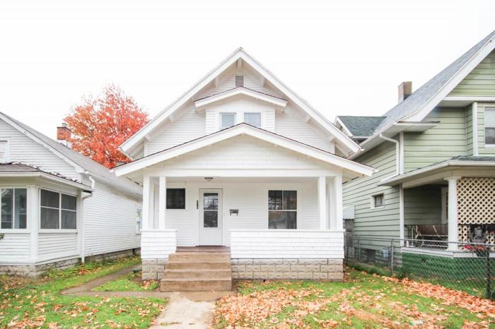 house for sale in toledo ohio ref 3290349 for sale in