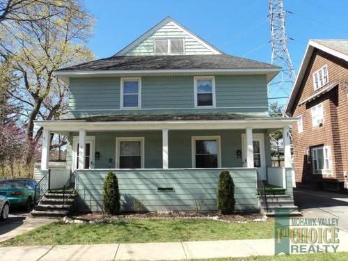 house for sale in utica ny for sale in utica new york