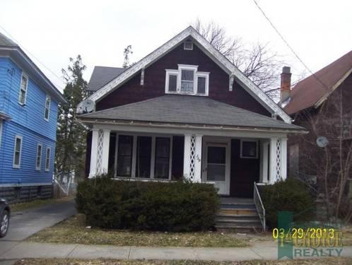 house for sale in utica ny for sale in schuyler new york